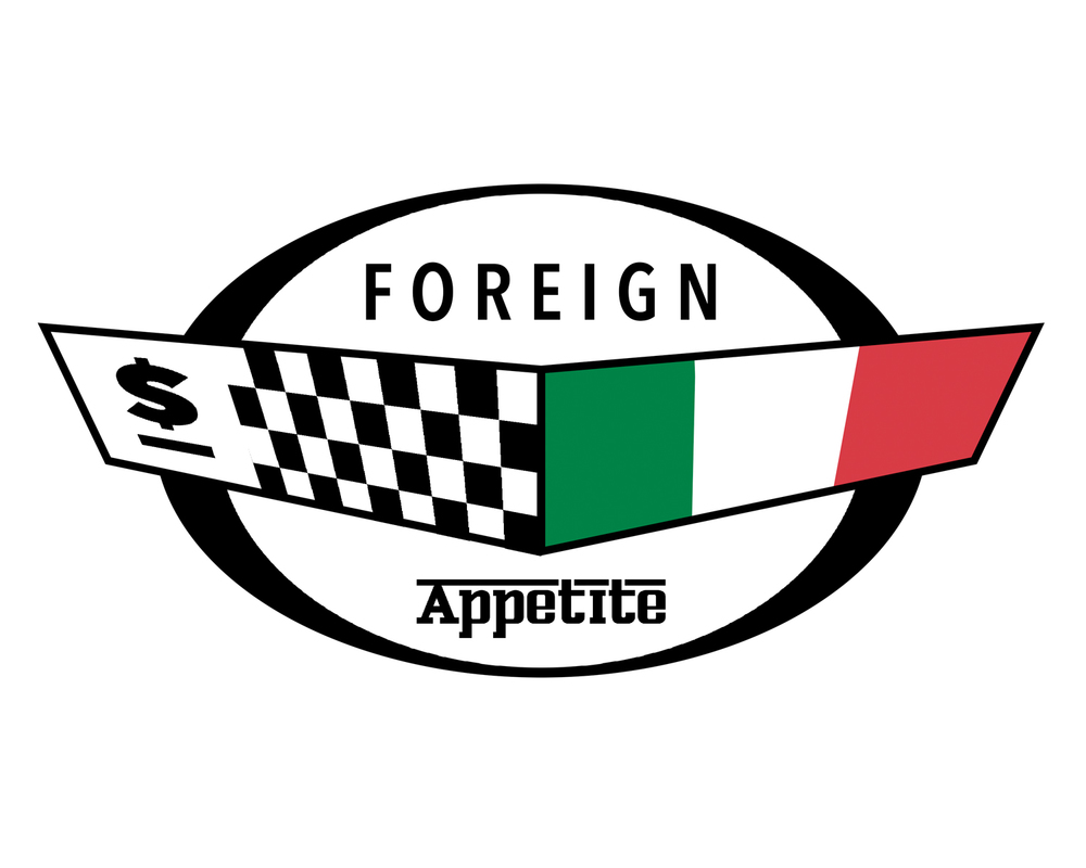 foreignB.jpg