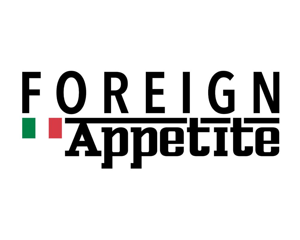 foreignC.jpg