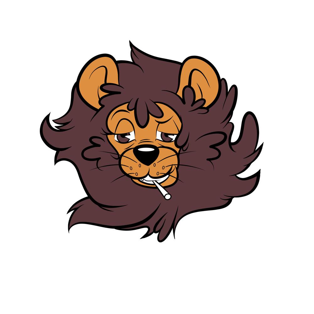 LION5.jpg