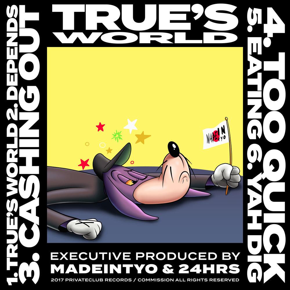 TRUEWORLD2.jpg