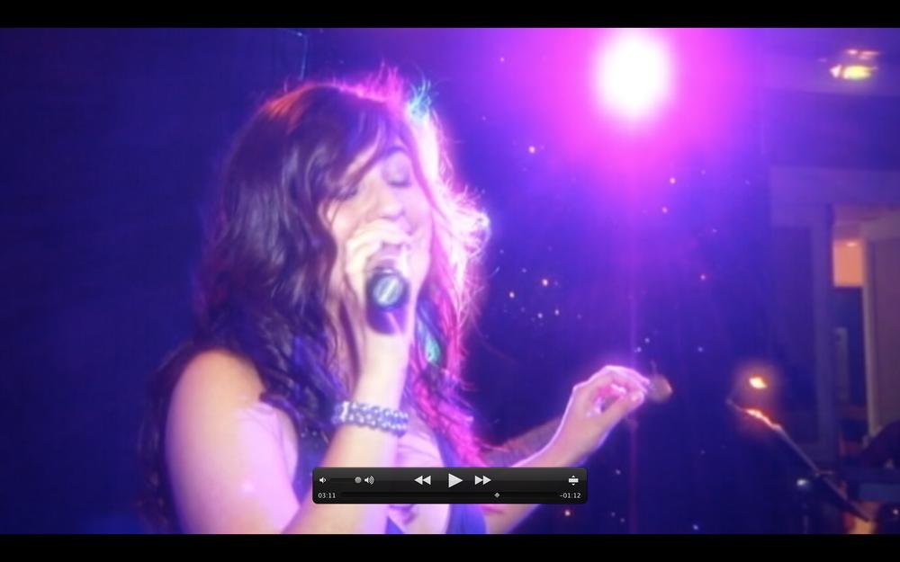 Screen Shot 2013-02-05 at 8.14.59 AM.png