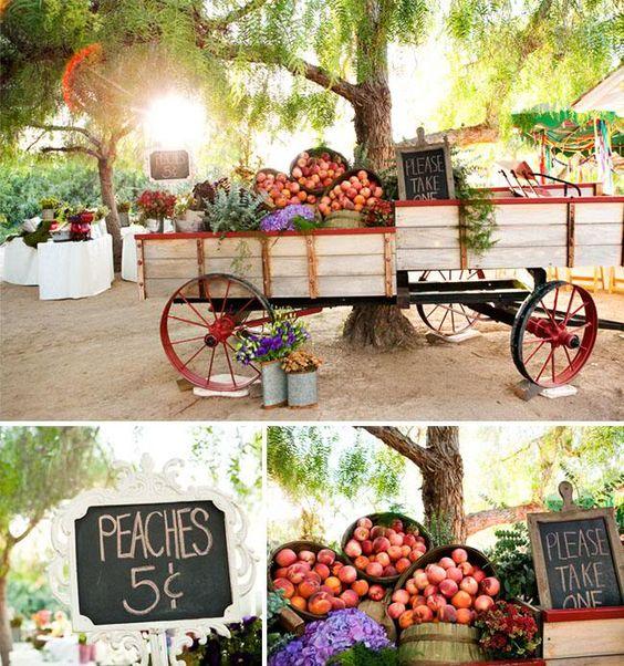 farmers market .jpg