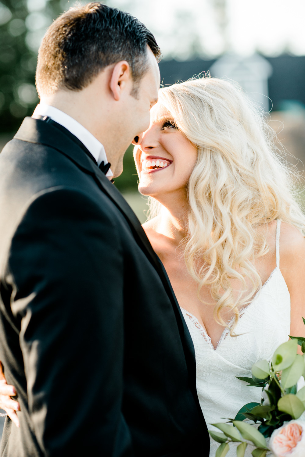 Classic Estate Styled Shoot  Photo By Caroline Lima Photography  Featured on Style me Pretty
