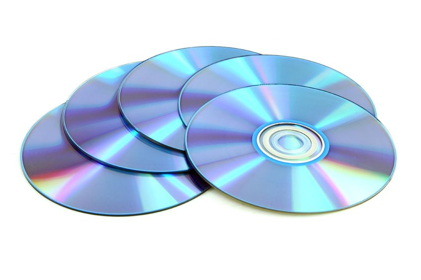DVD duplicating, DVD copies, DVD authoring, Blu Ray , DVD capture to file