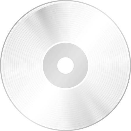 DVD duplicating, BluRay
