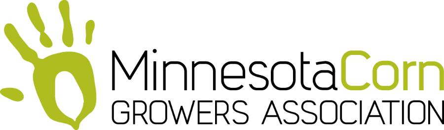 Minnesota_corn_logo.jpg