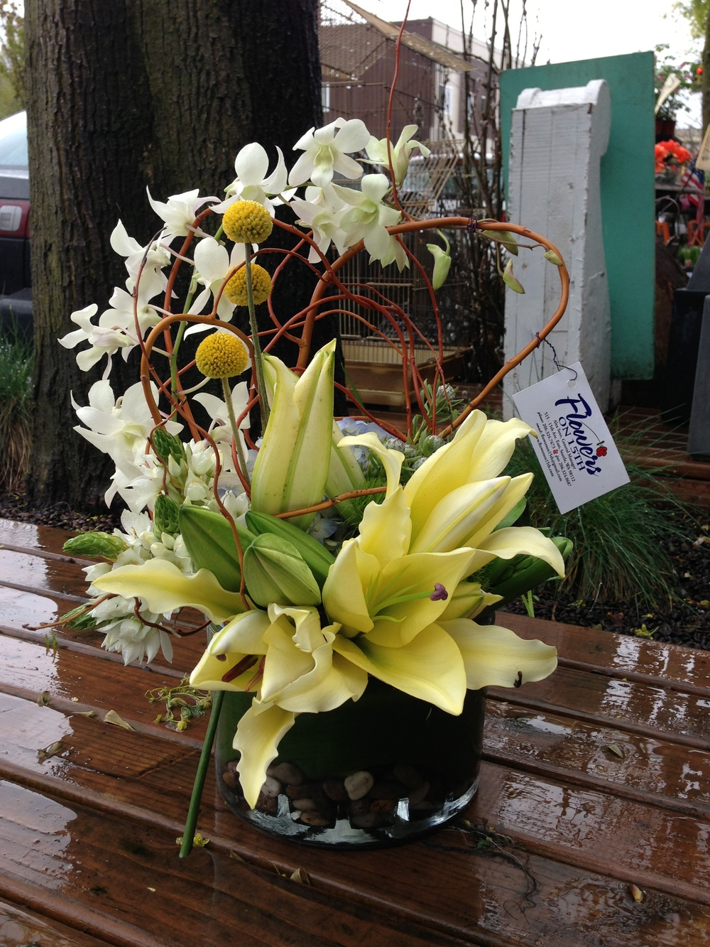 Sympathy flowers flowers on 15th flowers on 15th 2013 04 19 132631g izmirmasajfo