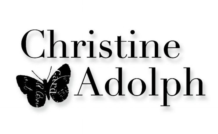 Christine Adolph Design