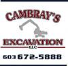 CAMBRAYS.45124224_std.jpg