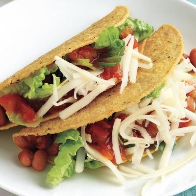 pinto-bean-taco.jpg