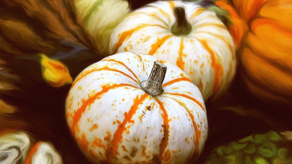 gourd-1844497_1280.jpg