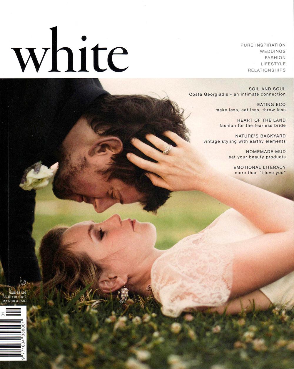 white-mag-2013-001.jpg