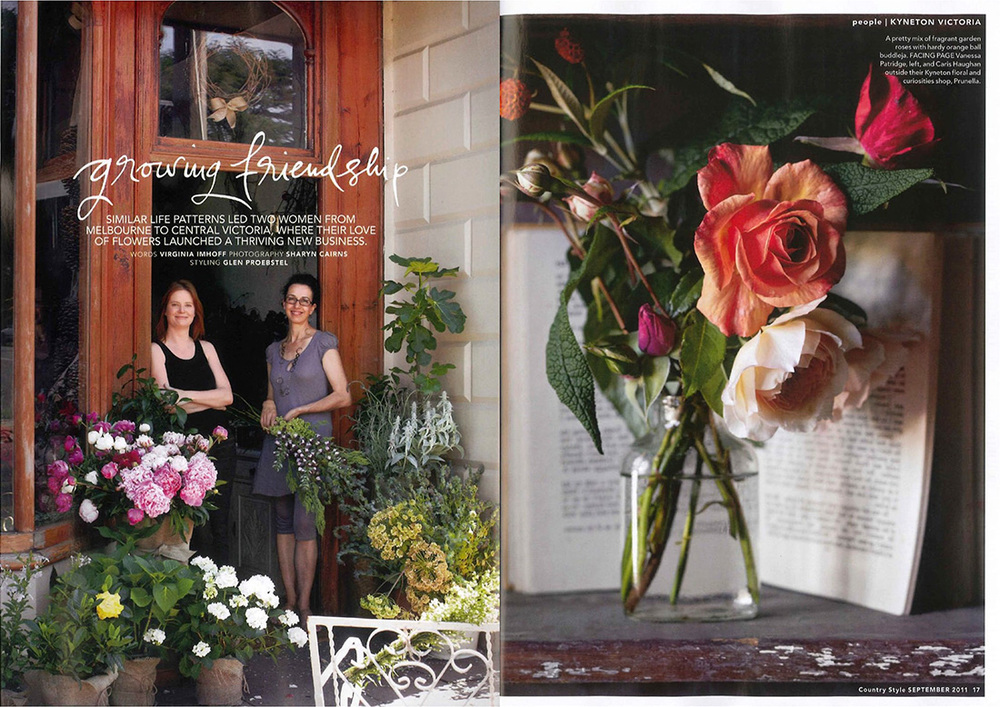 CountryStyle_Sept2011b.jpg