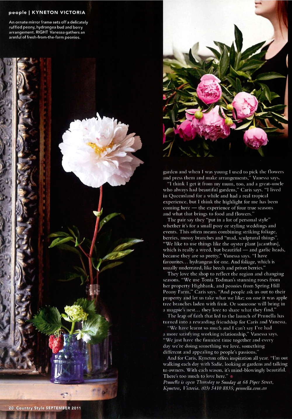 CountryStyle_Sept2011d.jpg