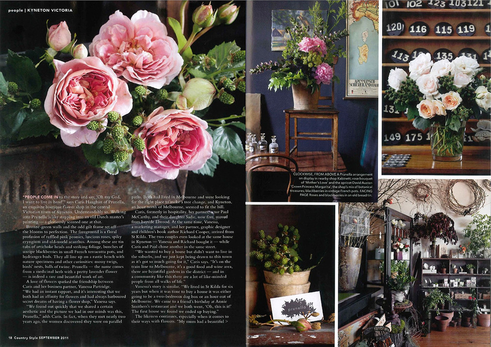 CountryStyle_Sept2011c.jpg