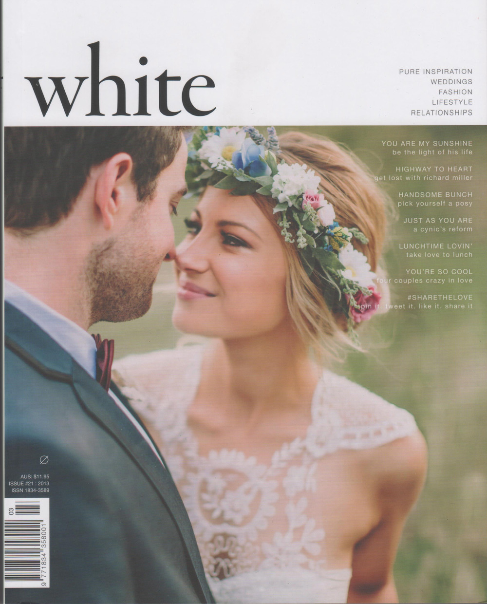 white issue 21.jpg