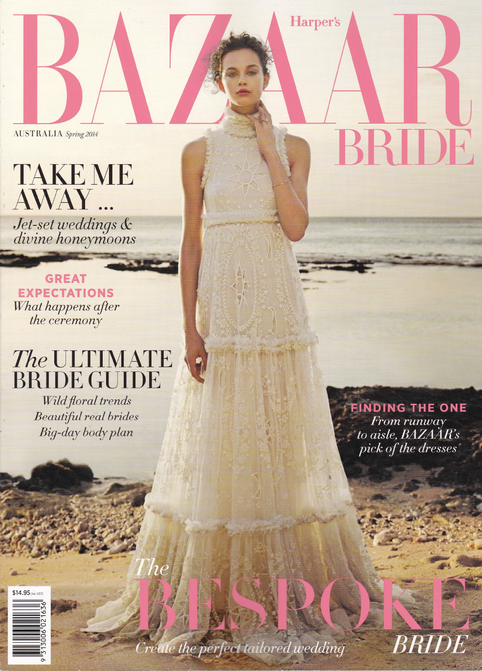 Bazaar-Bride-Spring-2014.jpg