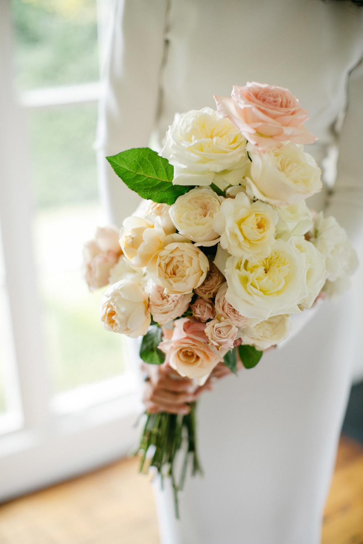 Wedding_AmyDonny_Web-87.jpg