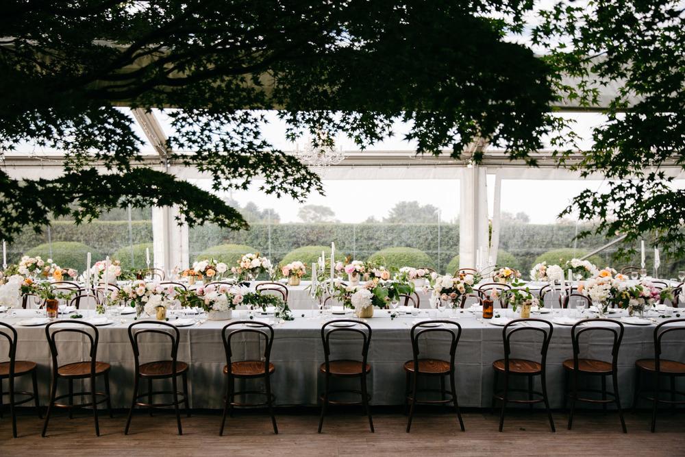 Wedding_AmyDonny_Web-454.jpg