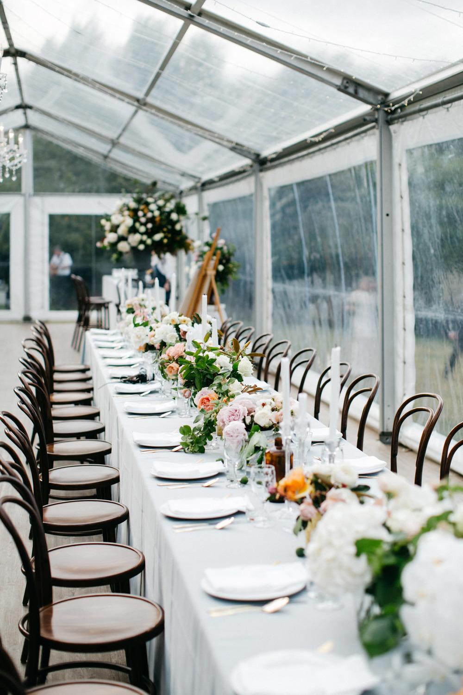Wedding_AmyDonny_Web-391.jpg