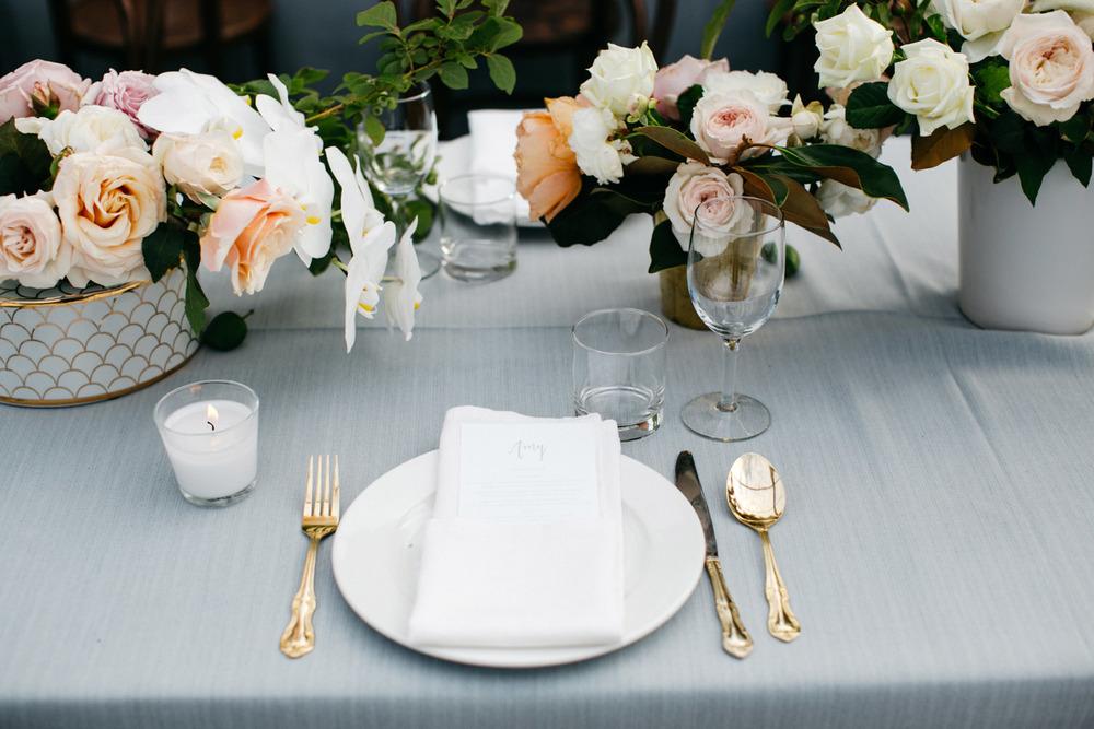 Wedding_AmyDonny_Web-397.jpg