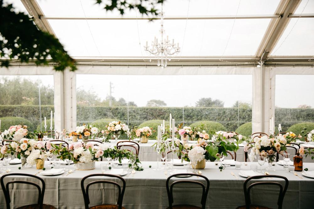 Wedding_AmyDonny_Web-265.jpg