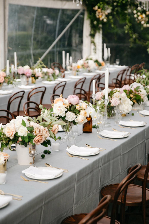 Wedding_AmyDonny_Web-276.jpg