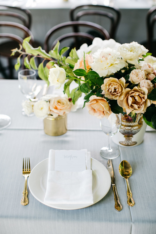 Wedding_AmyDonny_Web-20.jpg