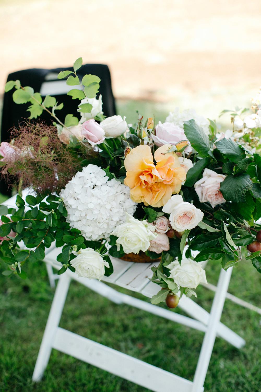 Wedding_AmyDonny_Web-16.jpg