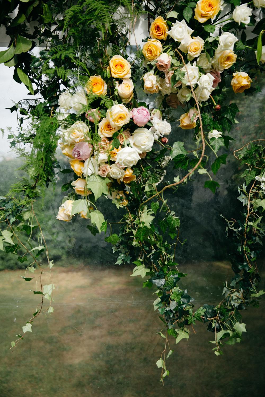 Wedding_AmyDonny_Web-259.jpg