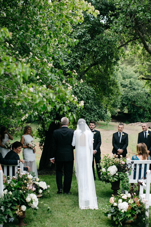 Wedding_AmyDonny_Web-140.jpg