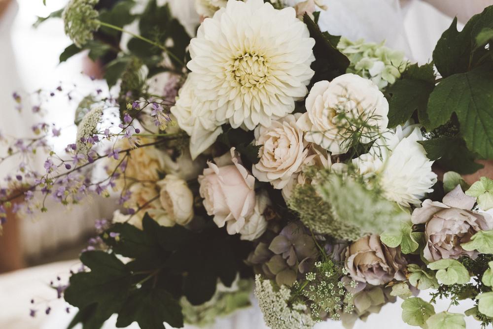 KM_Wedding_HighResC-304.jpg
