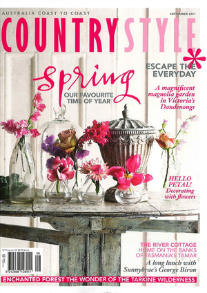 CountryStyle_Sept2011.jpg