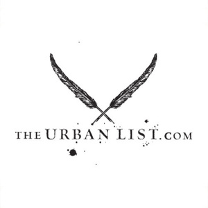 The Urban List