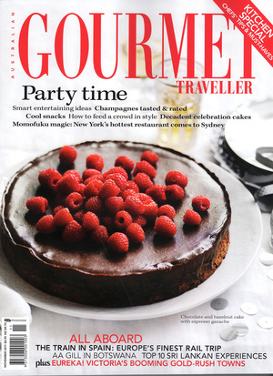 Gourmet_Traveller_Nov_2011_cover.jpg