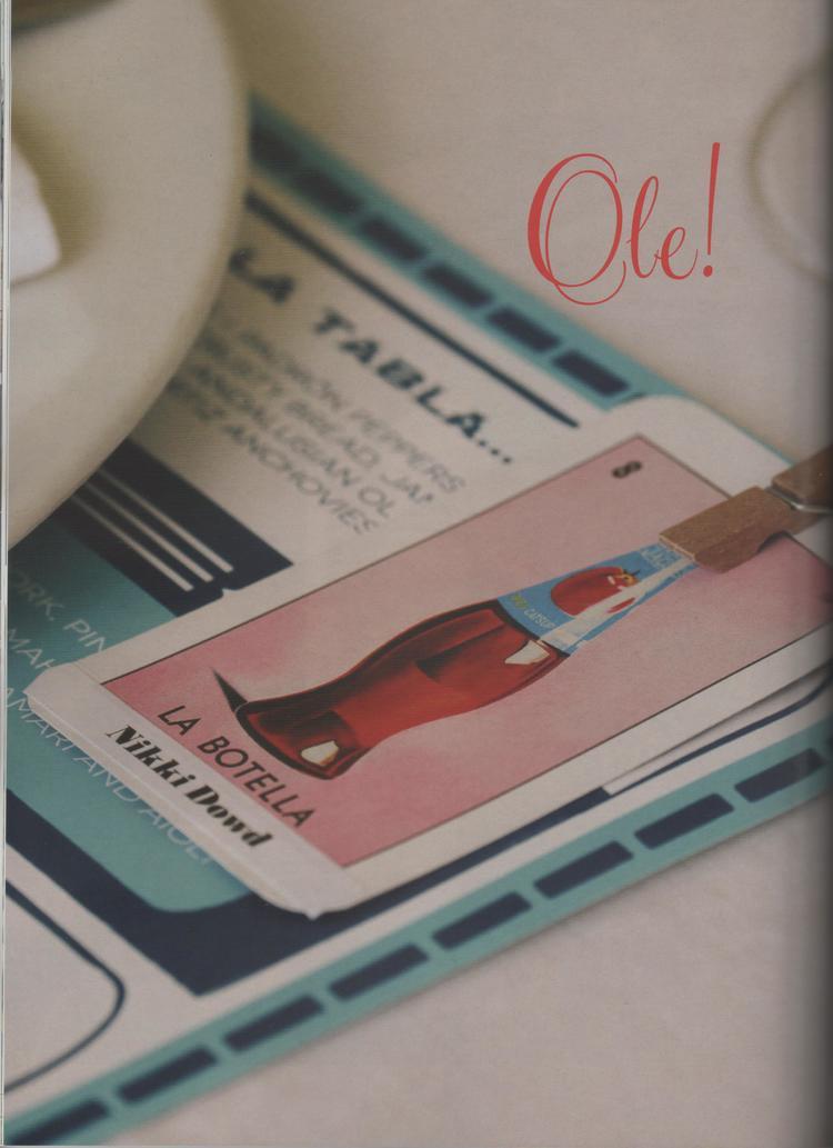 007+copy.jpg