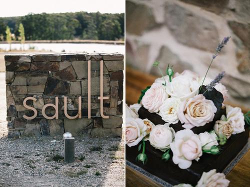 Daylesford-Convent-Wedding027.jpg