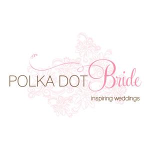 Polkadot+bride.png