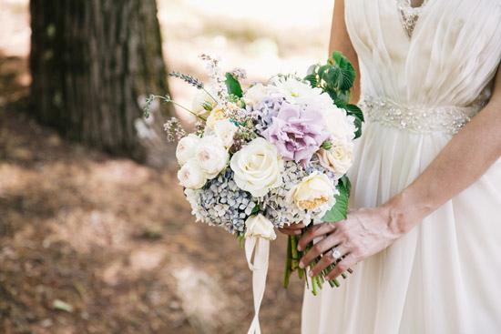 Daylesford-Convent-Wedding020.jpg