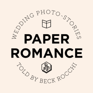 Paper+Romance.png