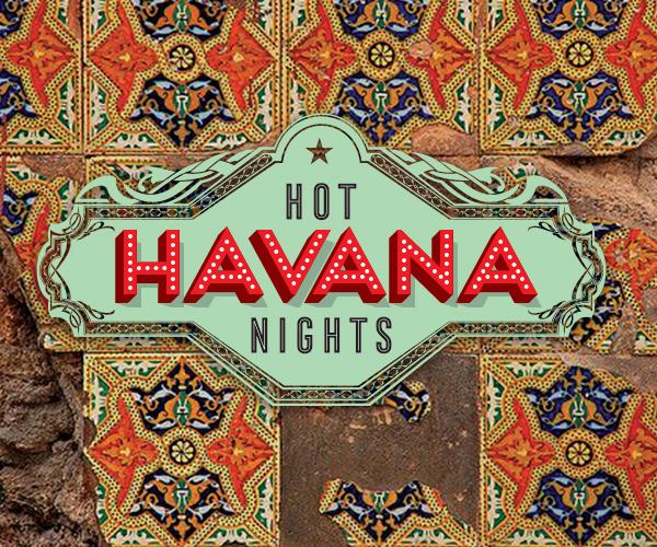 600x600_Havana.jpg