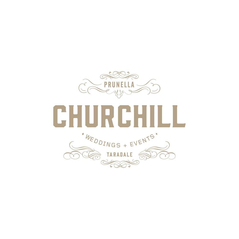 Churchill_logo_Gld_SQ.jpg