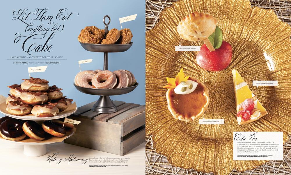 041ImpB_Oct28-Desserts-1.jpg