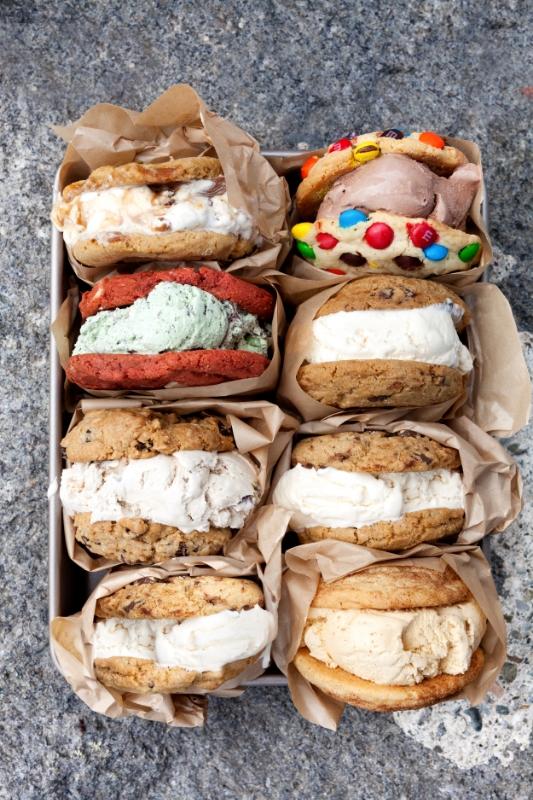 cookiemonstahrgb2.jpg
