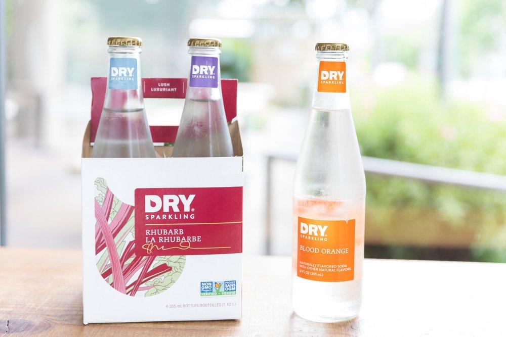 Assorted Dry Sodas.jpg