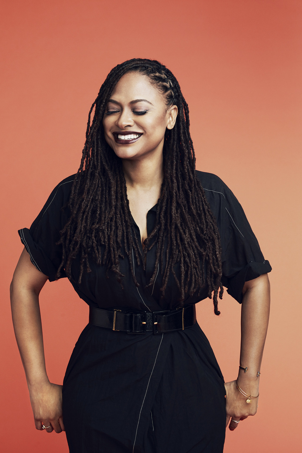 Ava DuVernay wrinkle in time