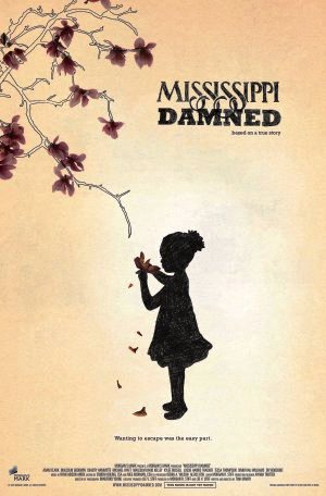 Mississippi_Damned_Poster.jpg