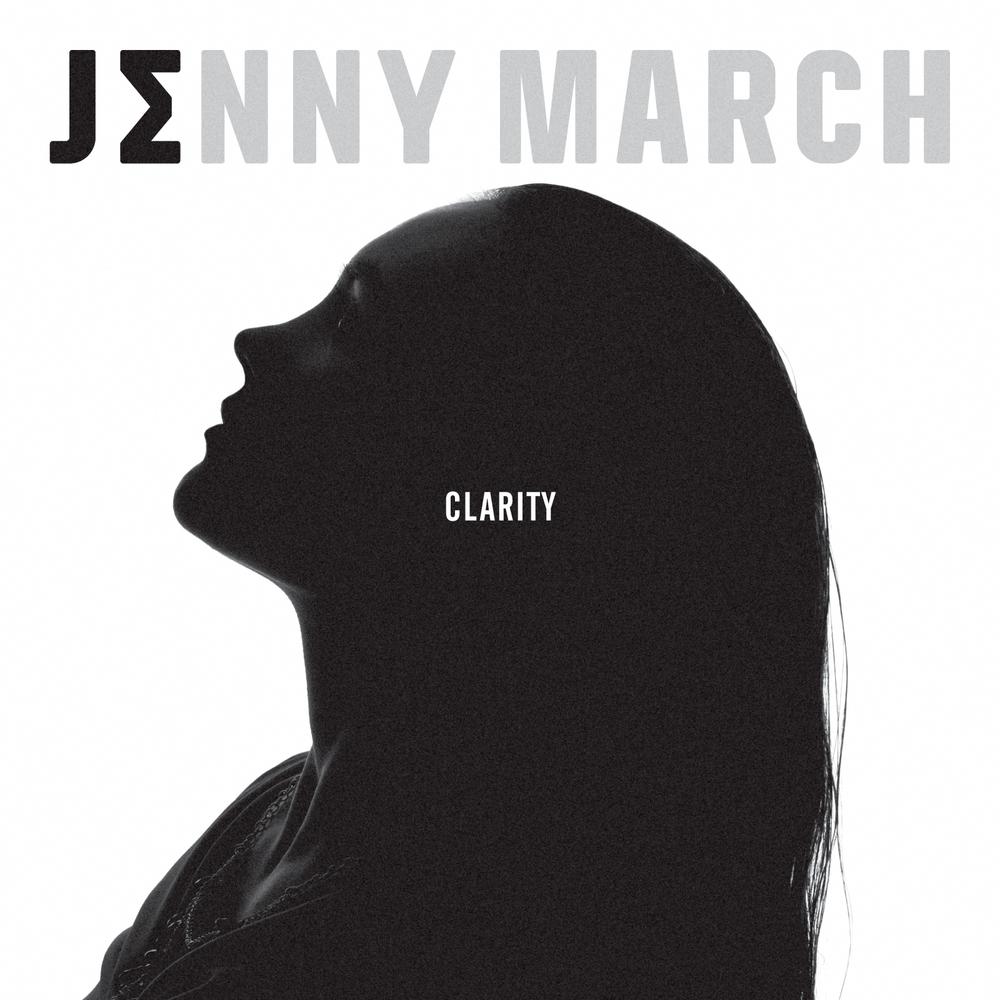 JennyMarch_Clarity.jpg