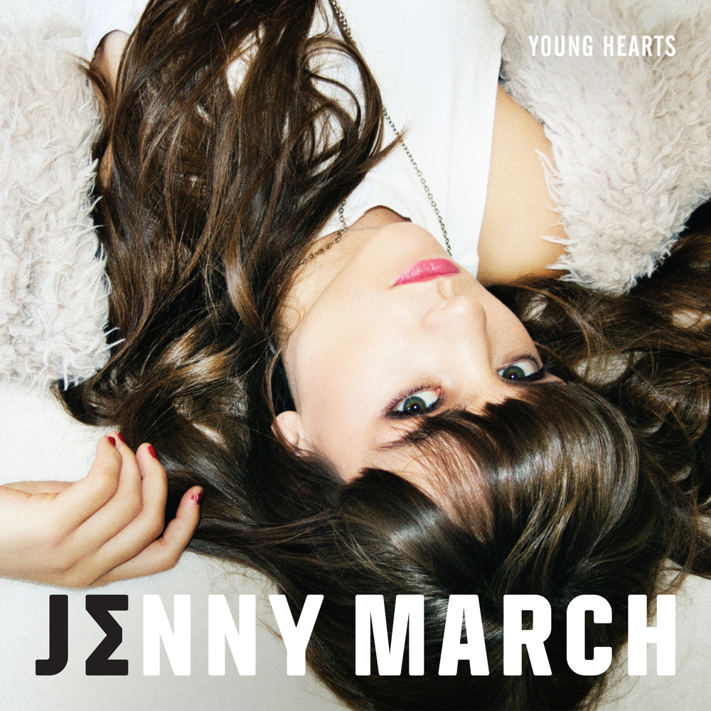 jennymarch_younghearts.jpg