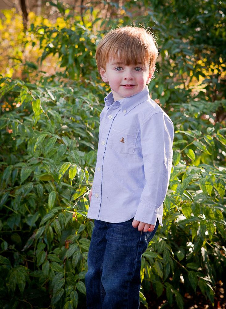 Concord_portrait_garden_boy_blue_autumnx.jpg